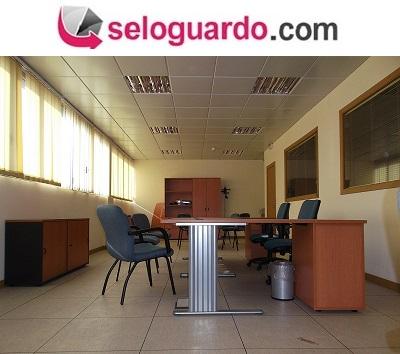 despachos Oficinas